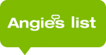 pngkit_angies-list-png_2089514